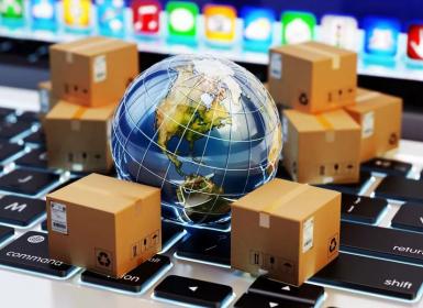 2019杭州国际新零售产业展招展招商全球启动
